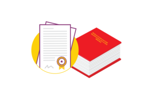 Macra Certification