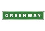 Greenway EHR Billing